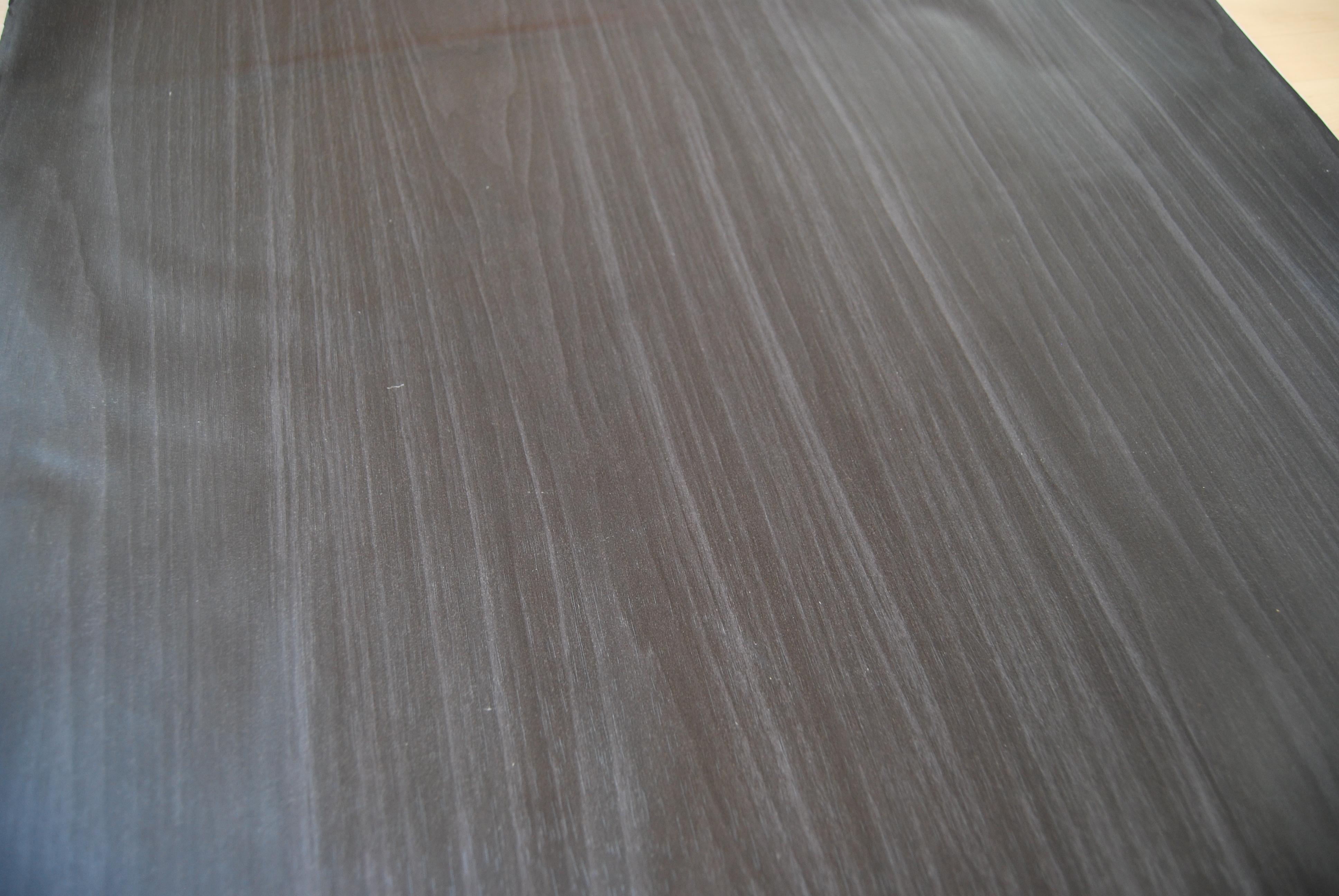 Wood Grain Vinyl  Faux Wood Grain