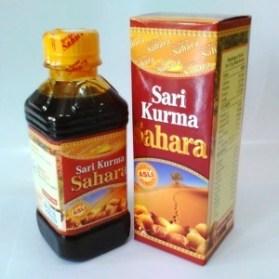 sari-kurma-sahara-300x300-300x300