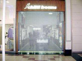 Porta de Aço de Enrolar Automática - Favaretto Portas - Porta de Aço Vazada - Porta de Enrolar no ABC - SP - Porta de Aço no Rio de Janeiro - RJ - Porta de Enrolar na Bahia - Motor de Porta de Enrolar