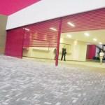 Favaretto-Portas-portas-de-enrolar-de-aco-automaticas-15 - Kit Porta de Aço Automática