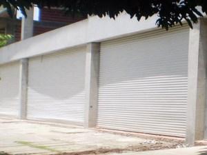 OLYMPUS DIGITAL CAMERA - Porta de Enrolar Automática - Porta de Aço Lisa - Portão Automático de Enrolar - Porta de Enrolar Residencial - Porta de Enrolar em Fortaleza - CE - Porta de Enrolar no Mato Grosso - Porta de Enrolar no Rio Grande do Sul
