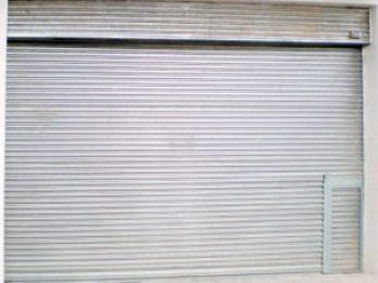 Porta de Aço de Enrolar Automática - Favaretto Portas - Porta de Aço de Enrolar Automática - Favaretto Portas - Porta de Aço de Enrolar - Porta de Enrolar Para Galpão - Porta de Rolo de Galpão - Porta de Aço de Enrolar Automática - Favaretto Portas - Portão de Enrolar