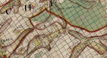 1770_Favarge_Detail_Autrichien_Mapire