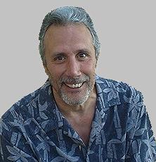 David Fava