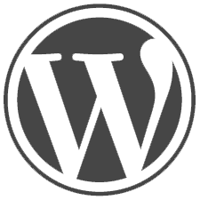 What is WordPress?