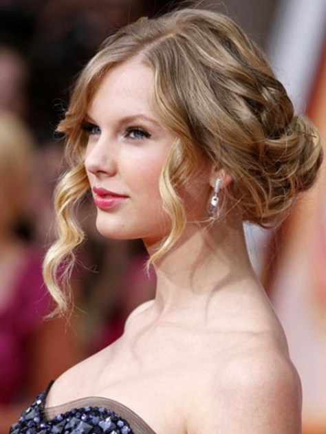 Curly-Updo-Prom-Hairstyles