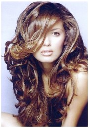 everyday hairstyles curly hair