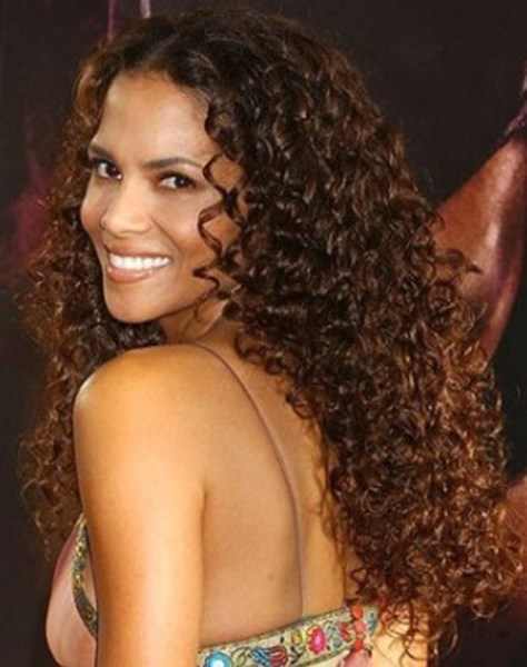 Natural-curly-hairstyles-for-black-women