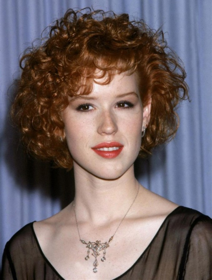 Image Result For Hairstyles For Long Faces And Wavy Hair