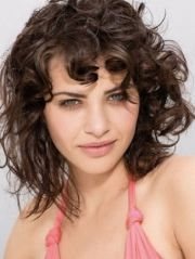 endearing hairstyles fine