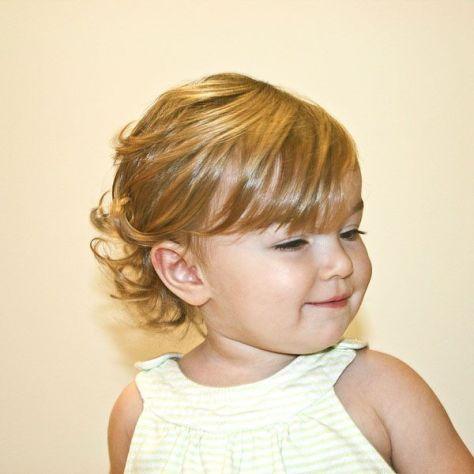 toddler girl hair cuts