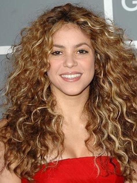 very long curly hair long curly hair