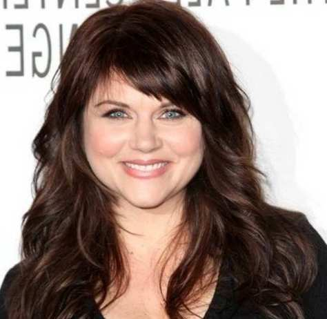 Haircuts For Round Chubby Faces With Curly Hair ...