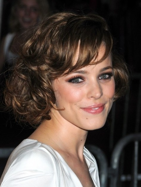 short curly hairstyles for black women ...
