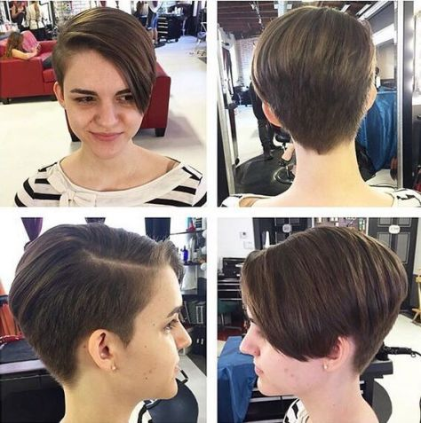Long-Pixie-Haircut-for-Girls