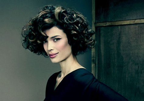 Short-curly-hair-fall