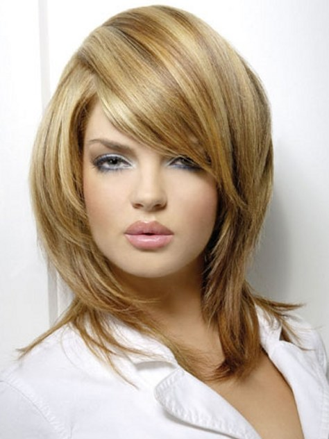 blonde hair color dye