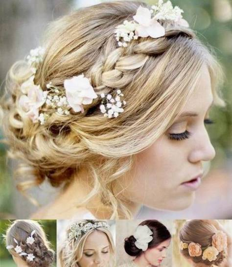 hairdos-bridal-hairstyles-bridal-with-flower