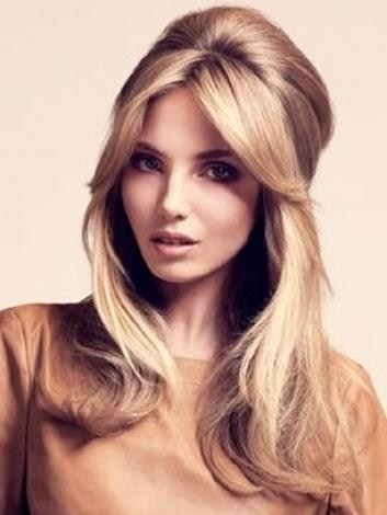 hairstyles-for-long-hair-with-layers