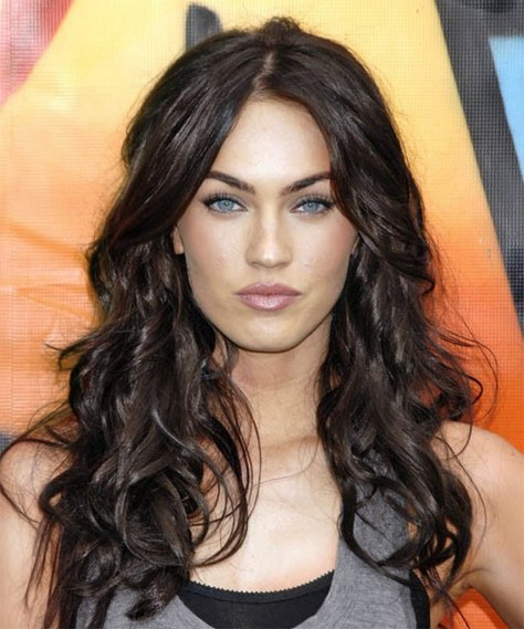 Fashionable and Trendy Hairstyles