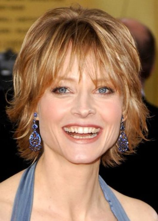 Cute Hairstyles For Women Over 50 - Fave HairStyles