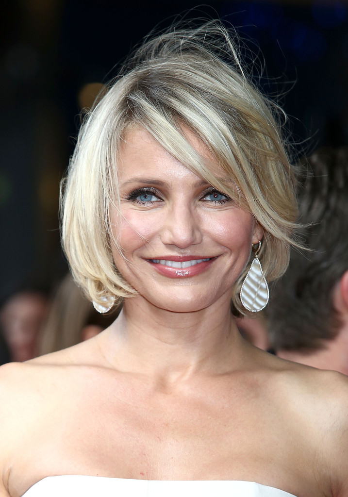 Layered Hairstyles For Women Over 50  Fave HairStyles