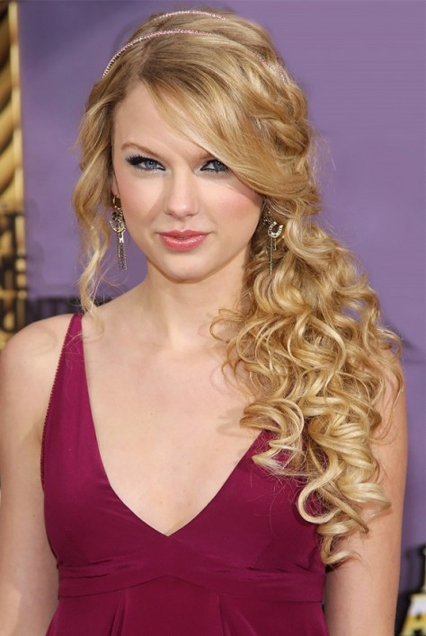 Best Haircuts for Long Hair...