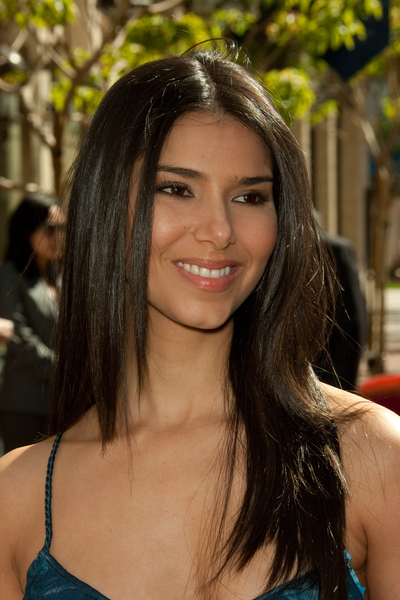 03/31/2009 - Roselyn Sanchez - Rally for Kids with Cancer Scavenger Cup Los Angeles - Arrivals - The Americana on Brand - Glendale, CA, USA - Keywords: - 0 - - Photo Credit: Chris Hatcher / PR Photos - Contact (1-866-551-7827)