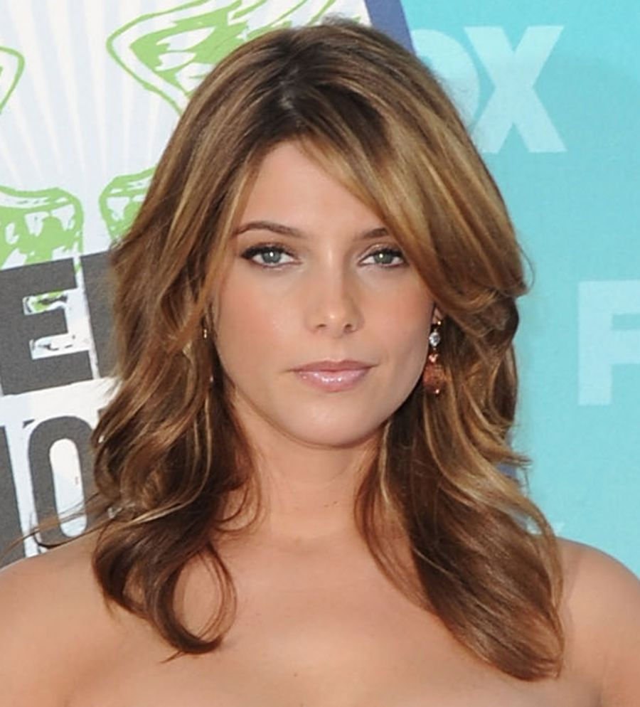 50 Best Hairstyle For Thick Hair  Fave HairStyles