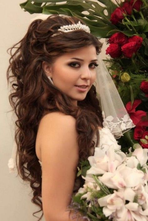 bohemian-wedding-hairstyles1