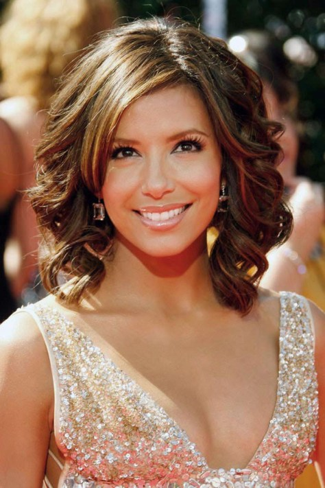 prom hairstyles for short hair.