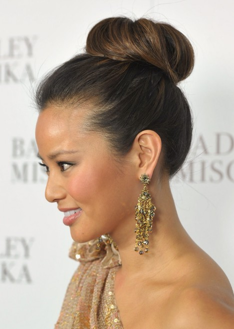 Great Updo Hairstyles For Women