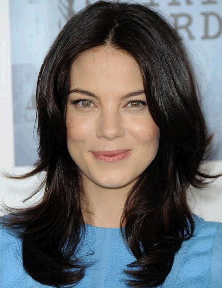 Layered Hairstyles for Medium Length Hairs