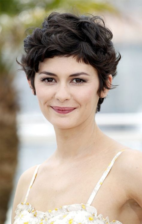 66th Cannes Film Festival - 'The Master of Ceremonies ' - Photocall Featuring: Audrey Tautou Where: Cannes, France When: 14 May 2013 Credit: Visual/WENN.com **NO INTERNET USE. Only available for publication in the Germany, Austria, Switzerland, Canada, United Arab Emirates & China.**