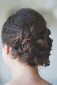 Trubridal Wedding Blog | Wedding Hair Archives - Trubridal ...