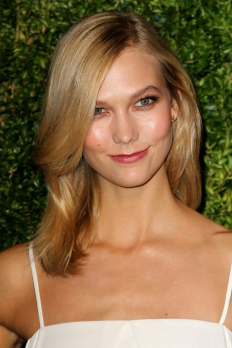 best haircuts thinning hair 50 best hairstyles for thin hair s fave hairstyles 6298