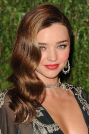 celebrity hairstyles 'll