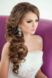 bridal hairstyles amazingly