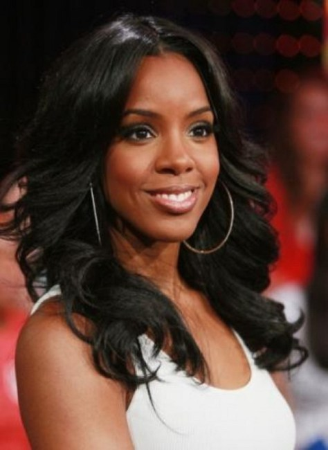 Hairstyles for Black Women Weave Hair