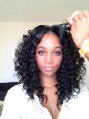 weave hairstyles gorgeous