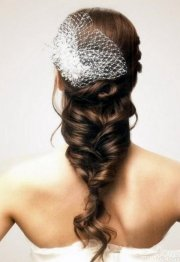bridal hairstyles amazingly