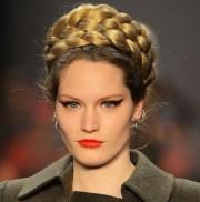 sexiest trendy hairstyles