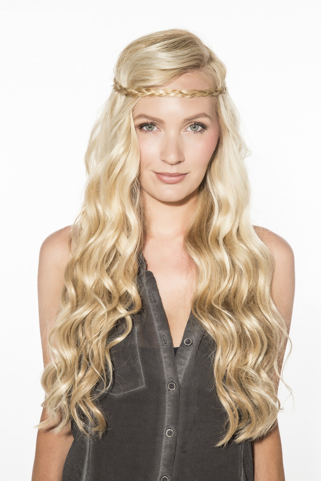 40 Long Hairstyles You Will Love To Try  Fave HairStyles
