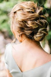 wedding hairstyles - ideas