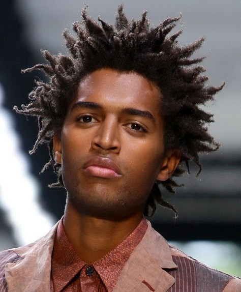 african american hairstyles for men