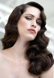 hairstyles long hair loving