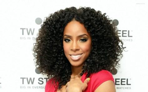 black hairstyles crochet