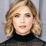 Hairstyle For Women With Blonde Hairs