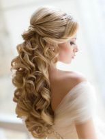 Wedding Hairstyles For Women