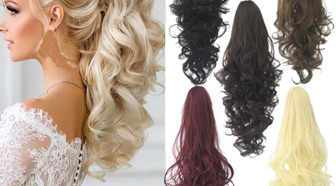 Why you Shouldn't Deal with Hair Extension Manufacturers on AliExpress and Alibaba
